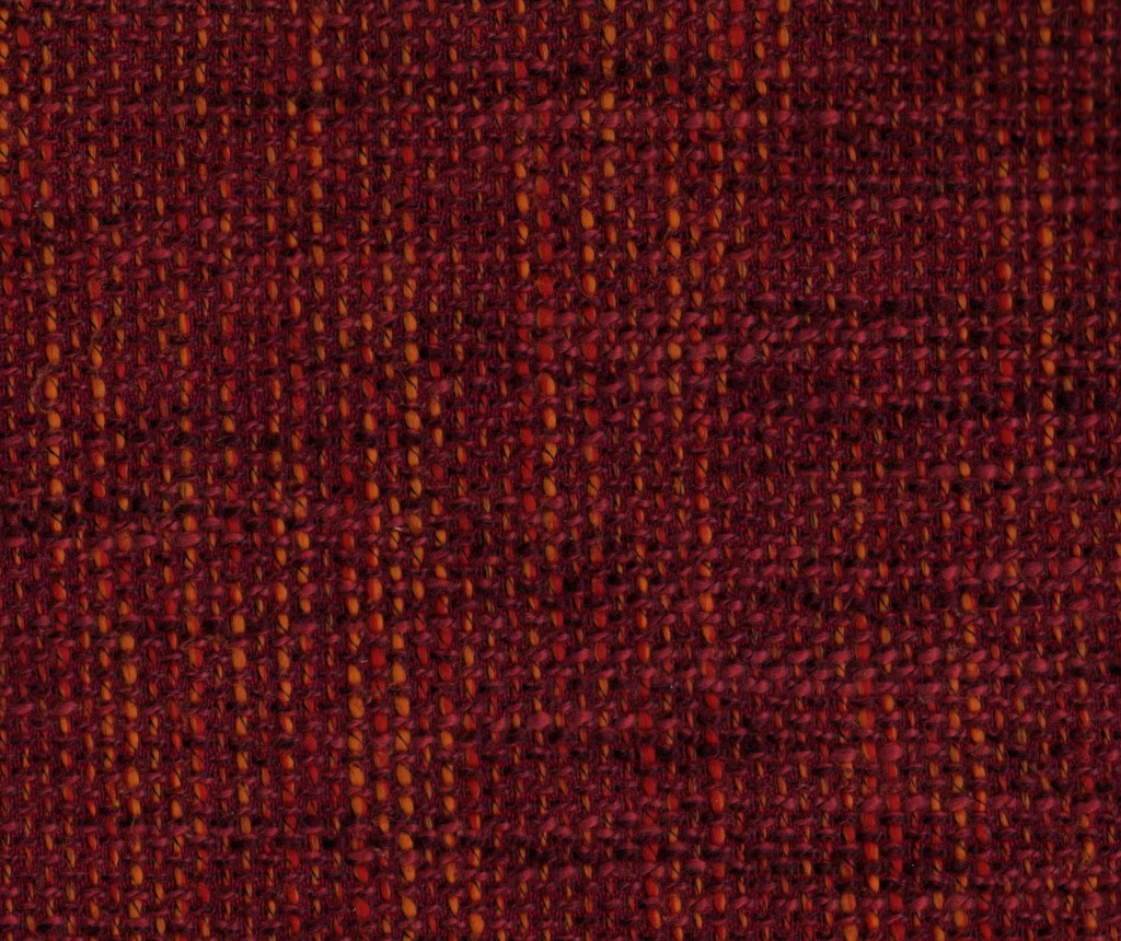 fabric-texture-1