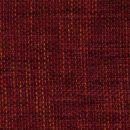 Fabric Textures (JPG)