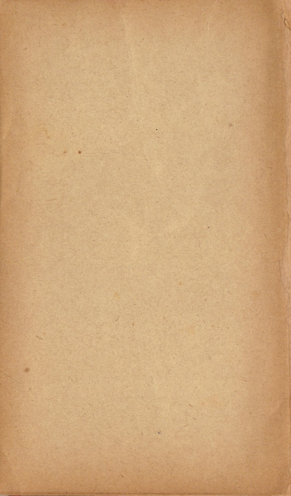 old-paper-texture-4
