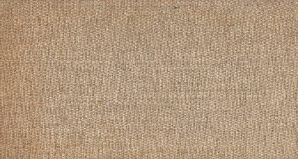 plain-fabric-texture-dirty-white