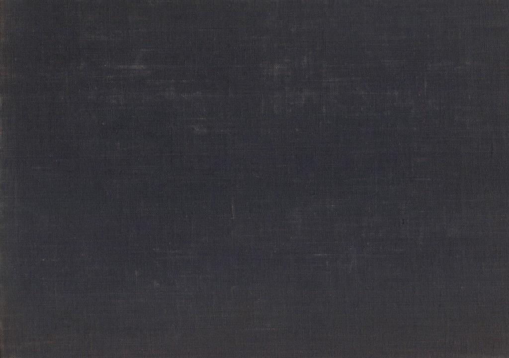 plain-fabric-texture-grey-blue