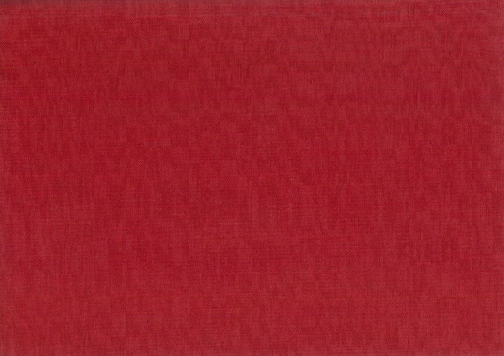 plain-fabric-texture-red