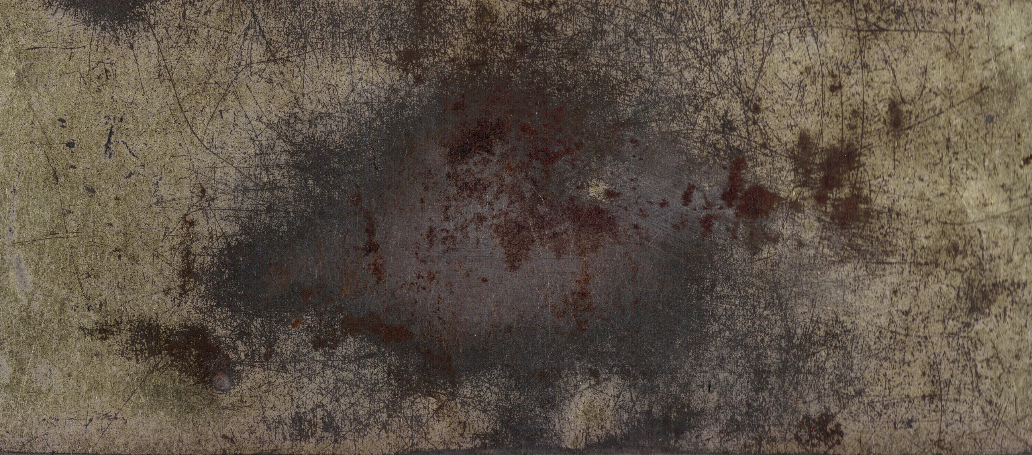 Rusty Metal Plate Texture Jpg Onlygfx Com