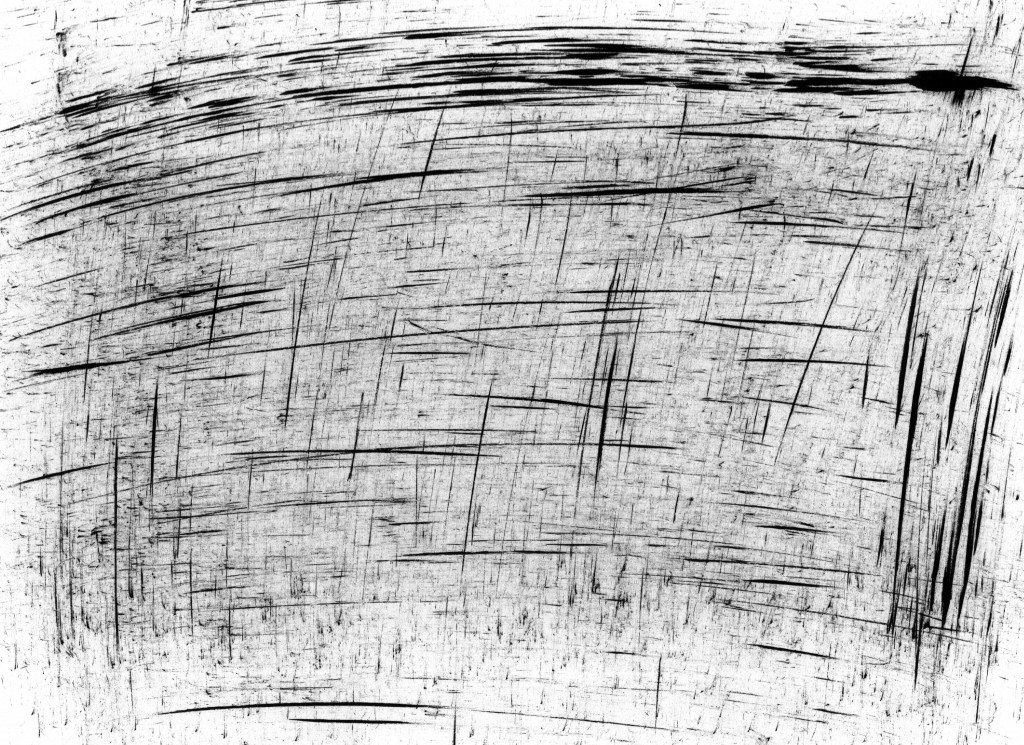 black-and-white-scratch-effect-2