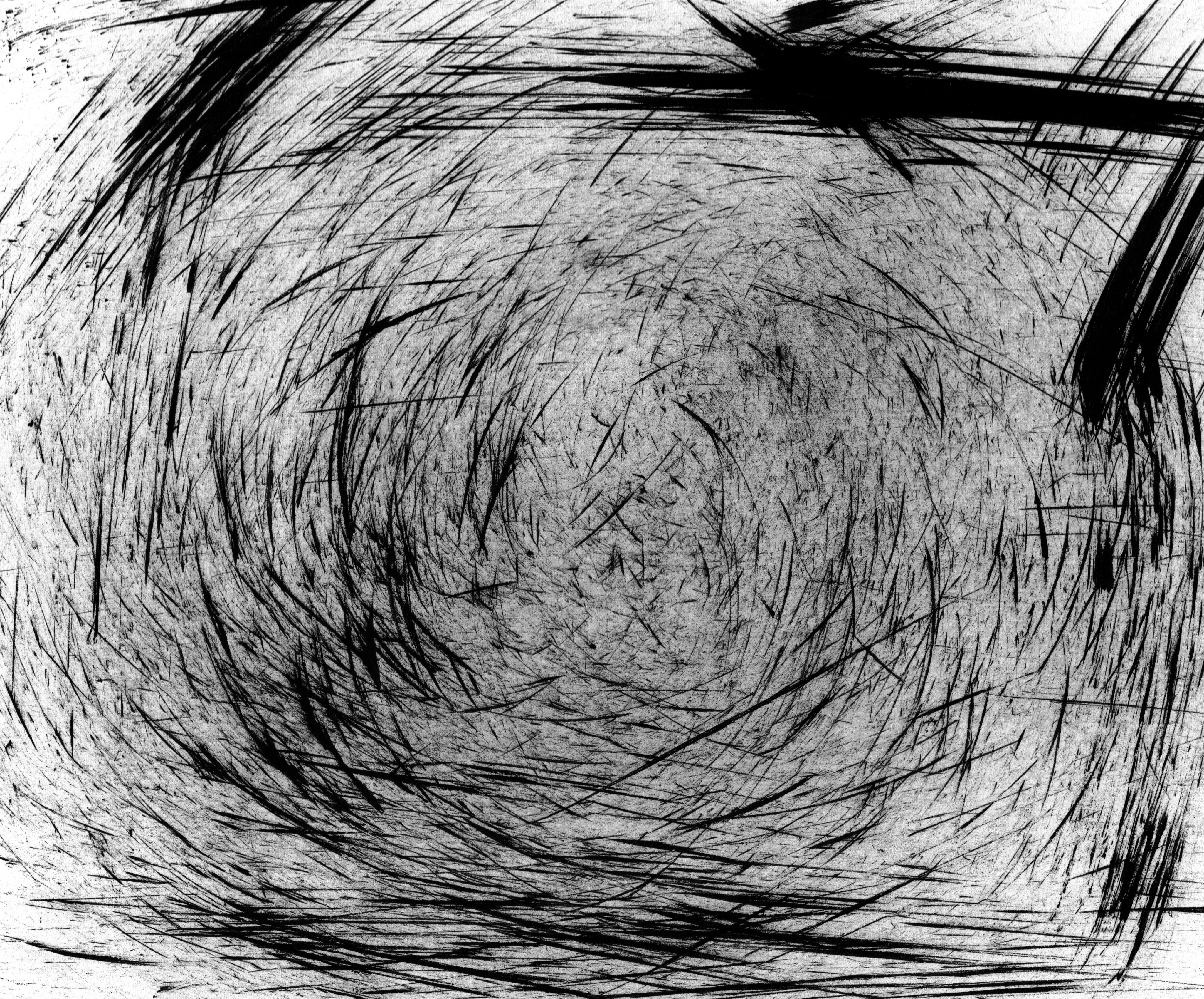 Scratched Effects Black And White Texture Jpg Onlygfx Com