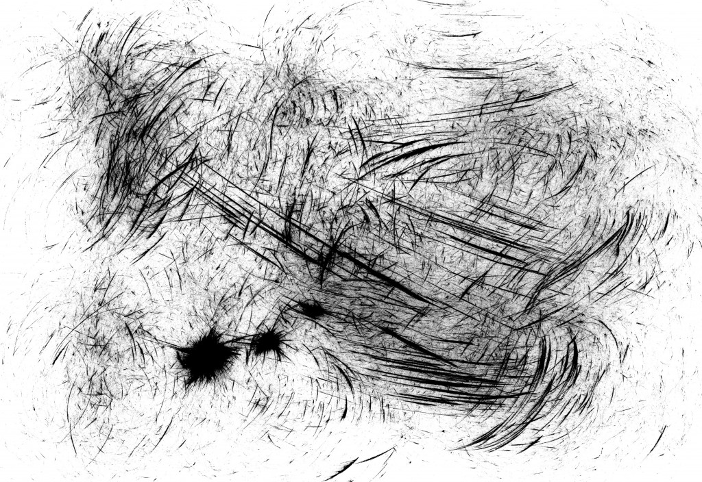 black-and-white-scratch-effect-5