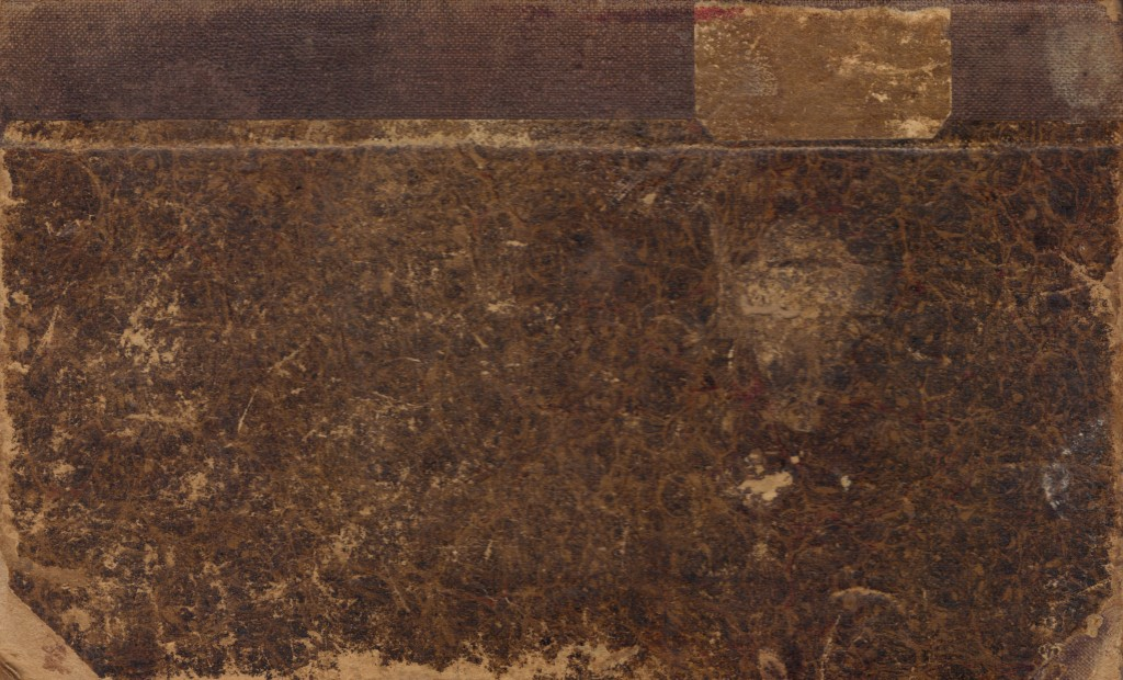 brown-old-paper-texture-10
