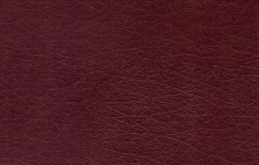 dark-red-leather-texture2