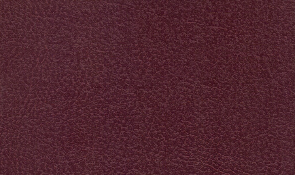 deep-red-leather-texture