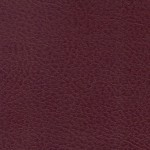 Deep-Red Leather Texture (JPG)