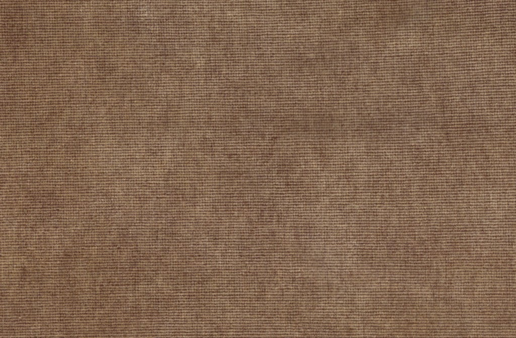 fabric-texture-5