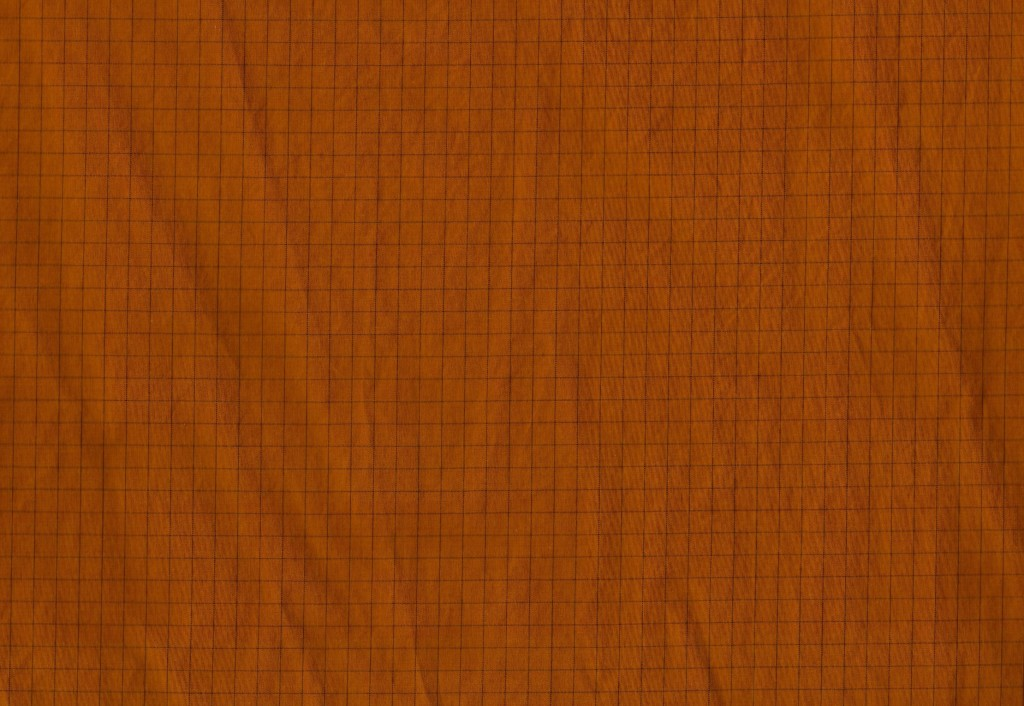 fabric-texture-6