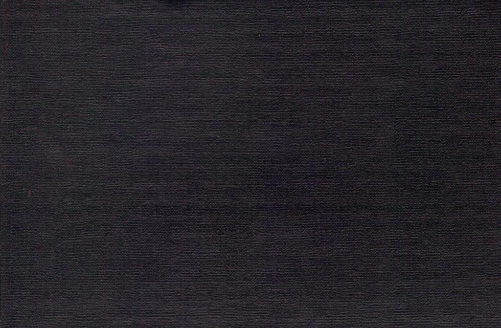 fabric-texture-black-2