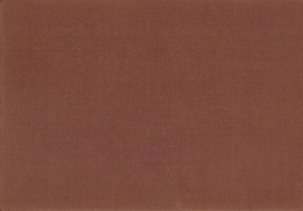 fabric-texture-brown