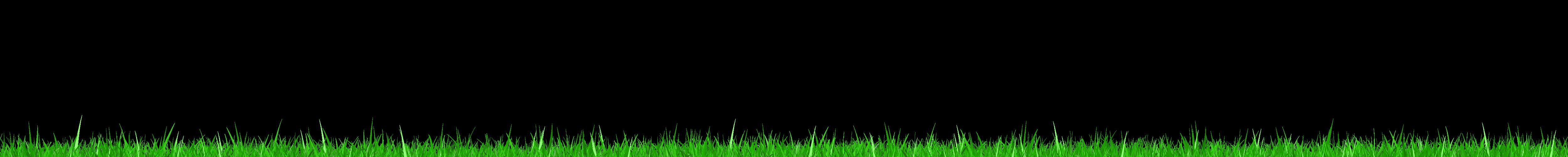 Grass Background (PSD, PNG) | OnlyGFX.com