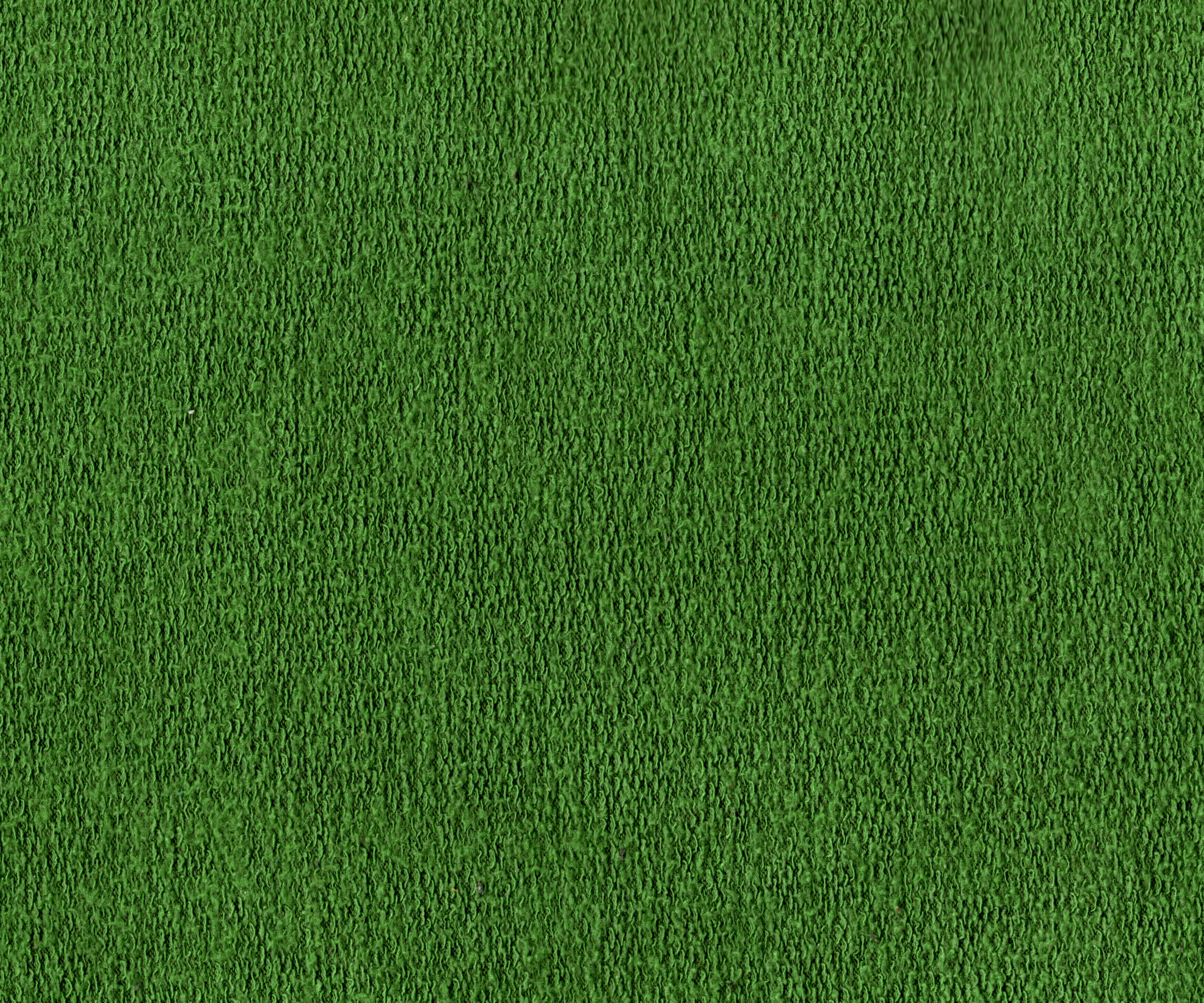 Green fabric texture jpg for Green fabric