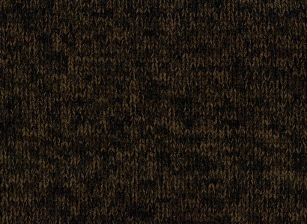knitted-fabric-texture
