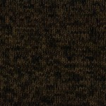 Knitted Fabric Texture (JPG)