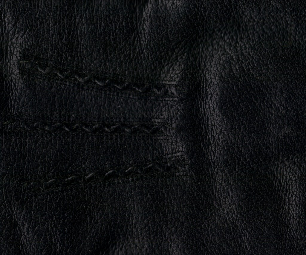leather-black-1
