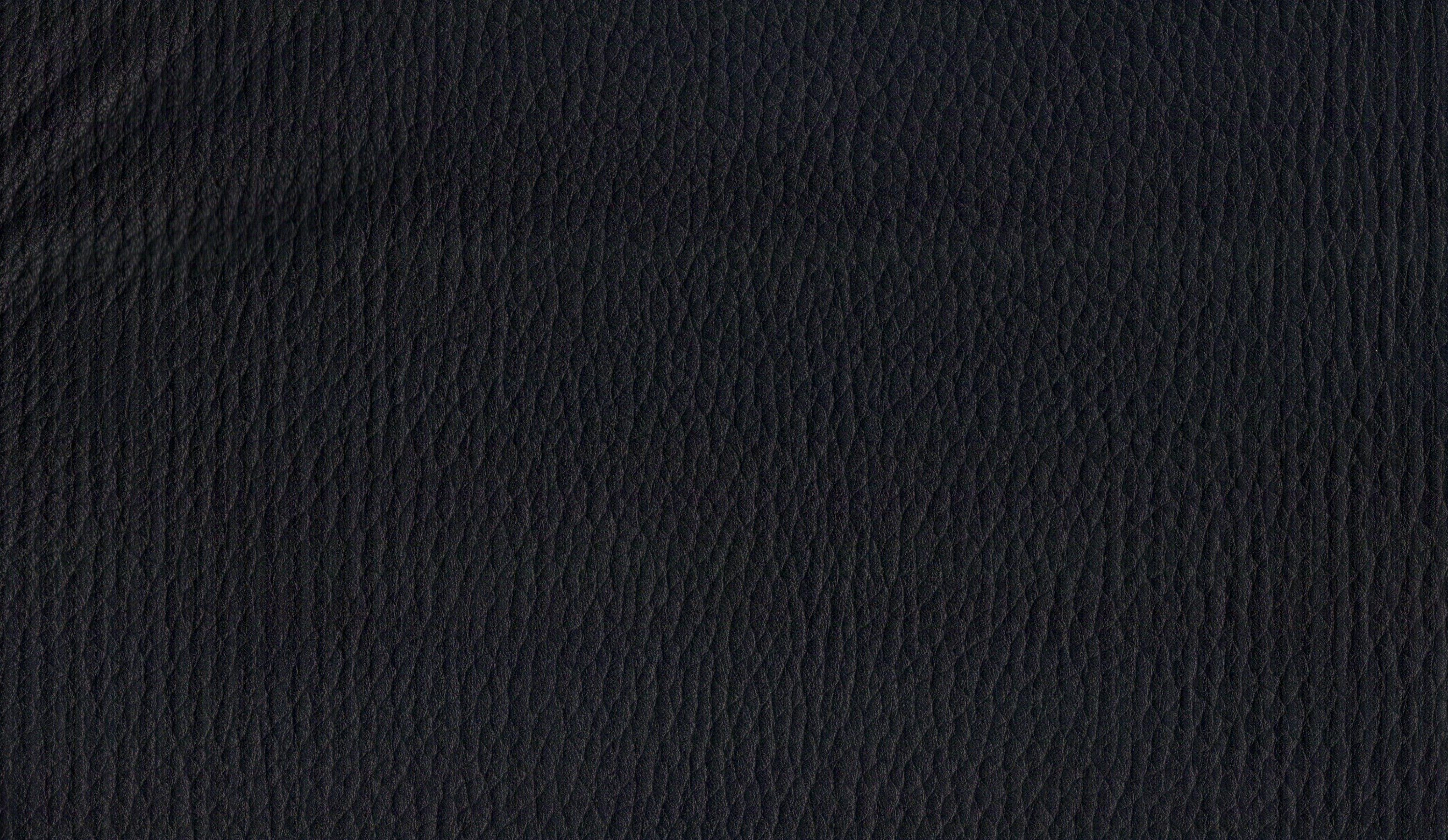 Black Leather Fabric Texture The gallery for -->...