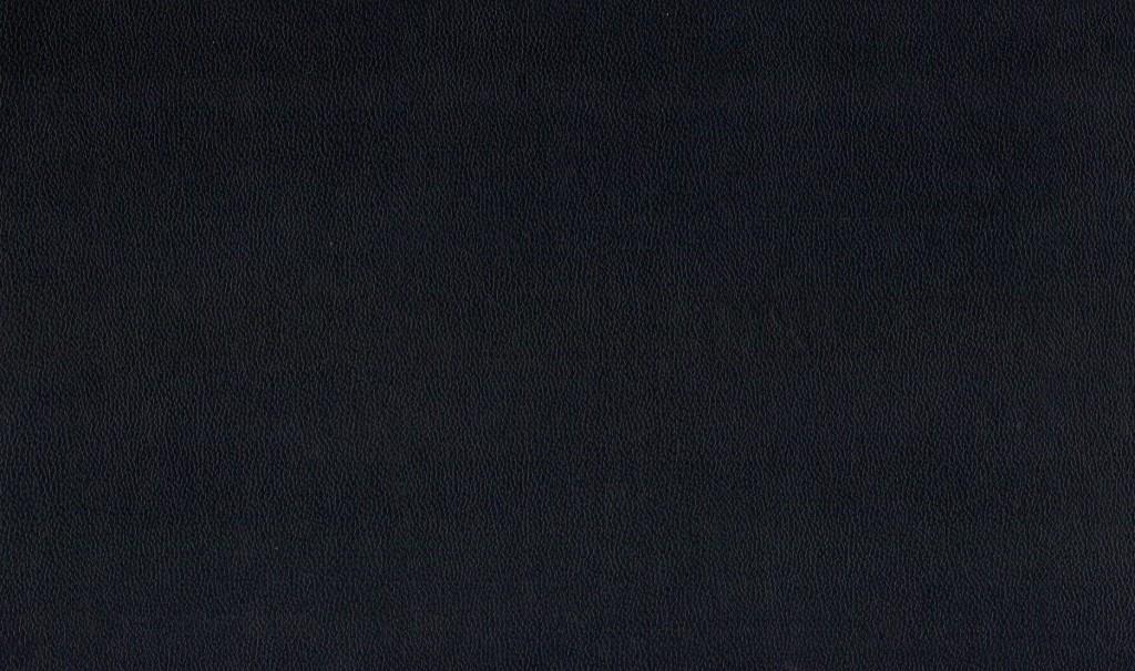 leather-texture-black
