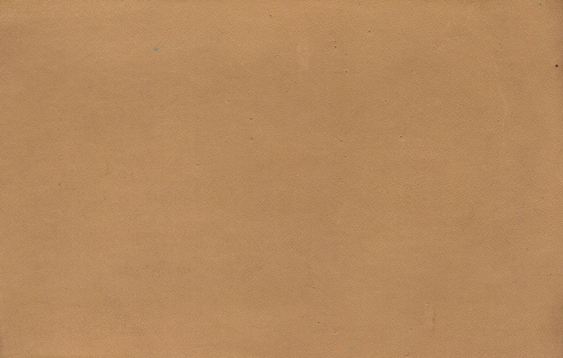 Light Blue Paint Colors Cream Color Leather Texture Jpg Onlygfx Com