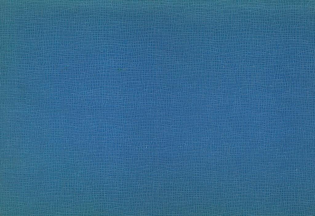 old-blue-paper