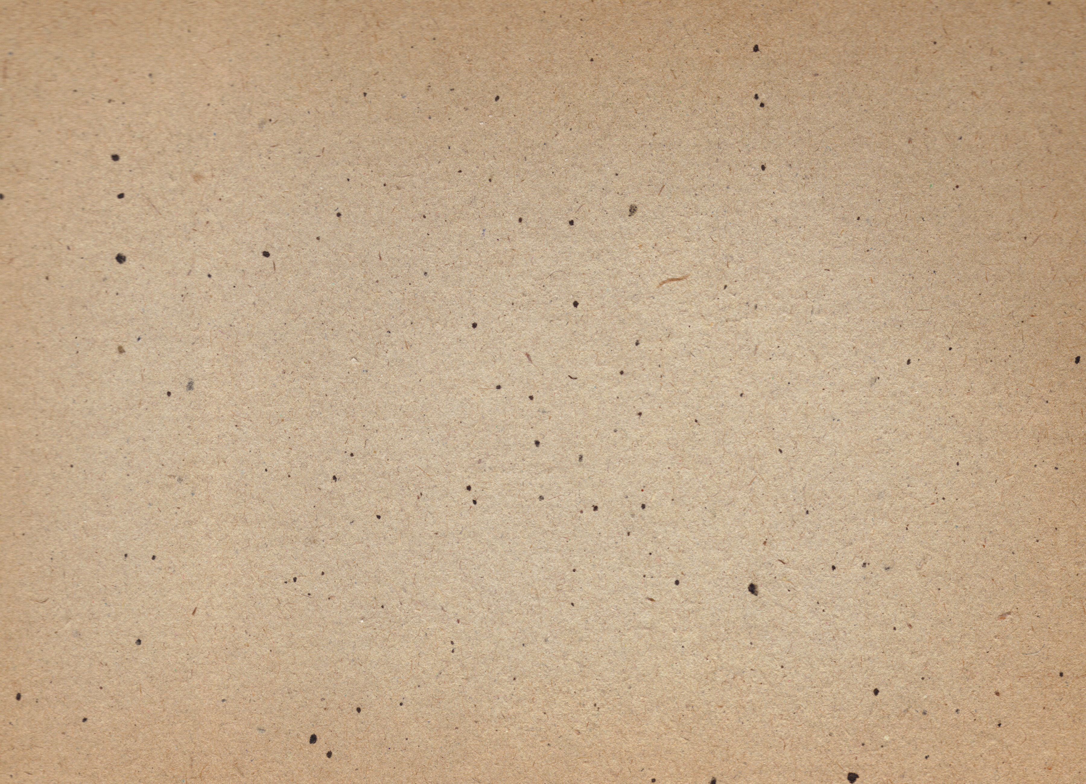 10 Cardboard Texture (JPG) | OnlyGFX.com