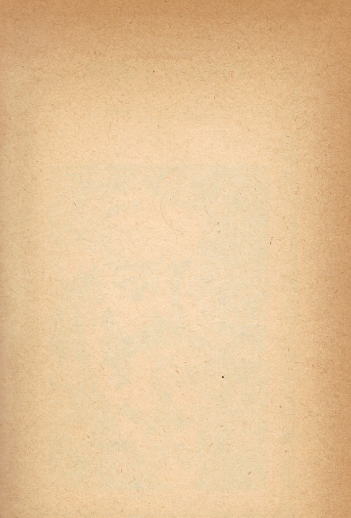 old-paper-texture-1