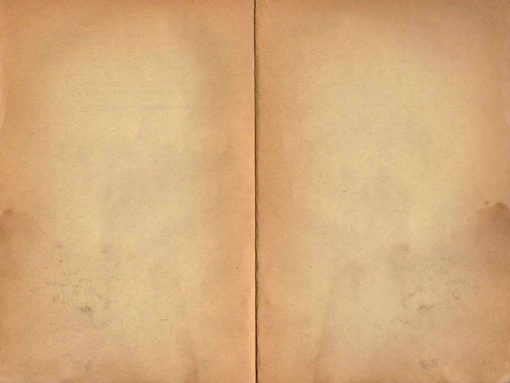 old-paper-texture-3-2