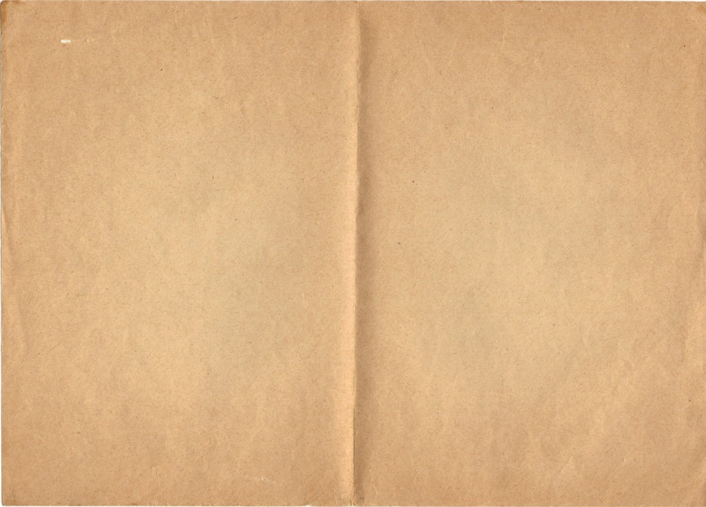 old-paper-texture-5