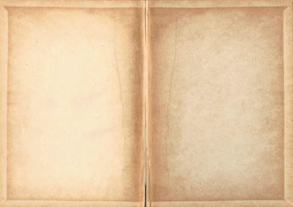 old-paper-texture-6-1
