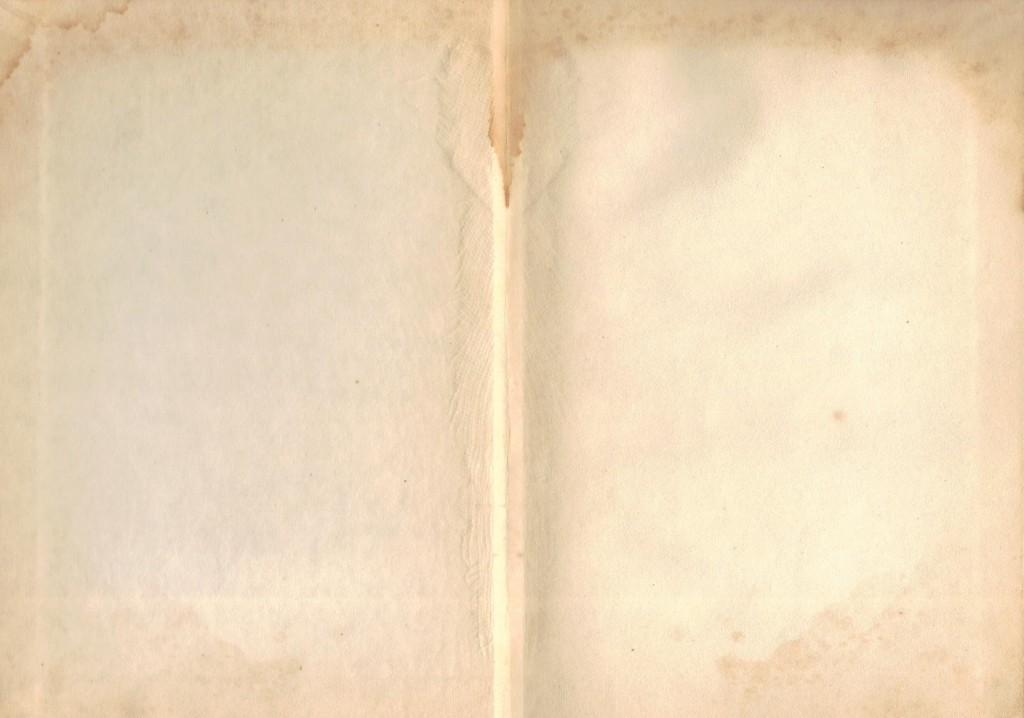 old-paper-texture-stain