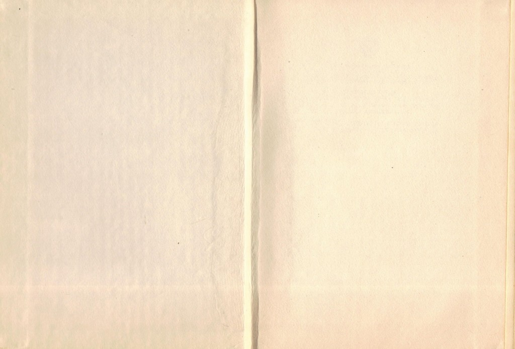old-paper-texture-white-two-sides