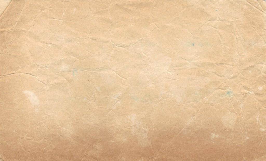 old-wrinkled-paper