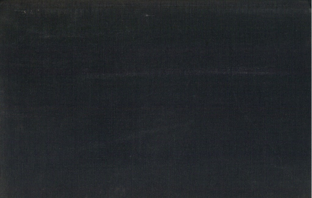 plain-fabric-texture-dark-blue