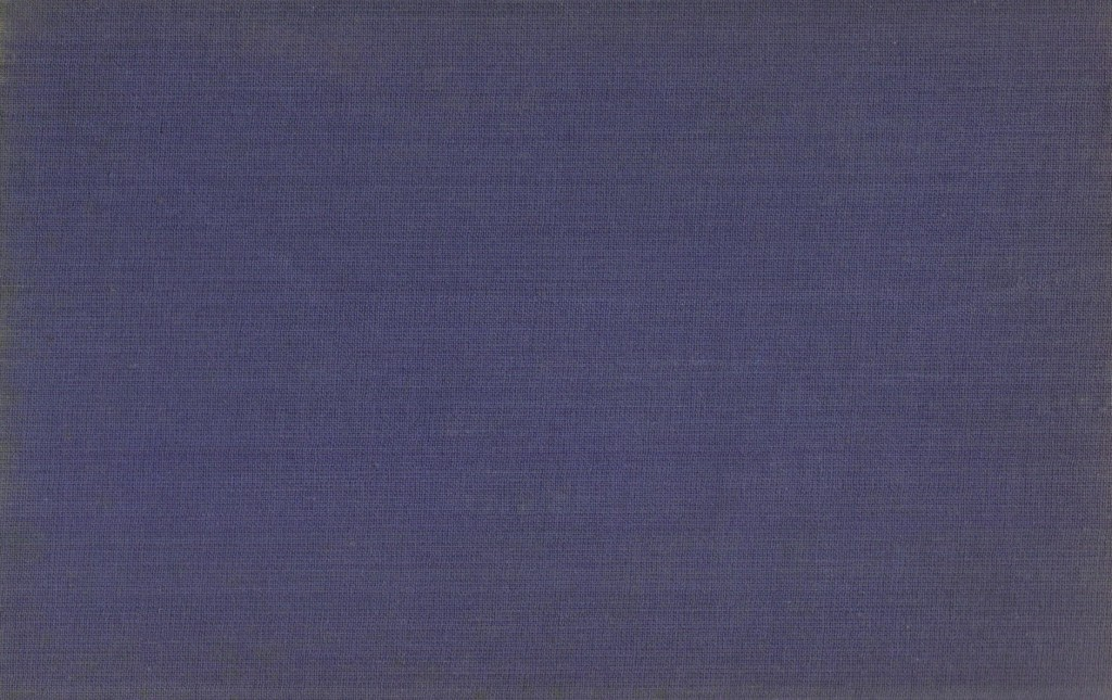 plain-fabric-texture-ligth-blue