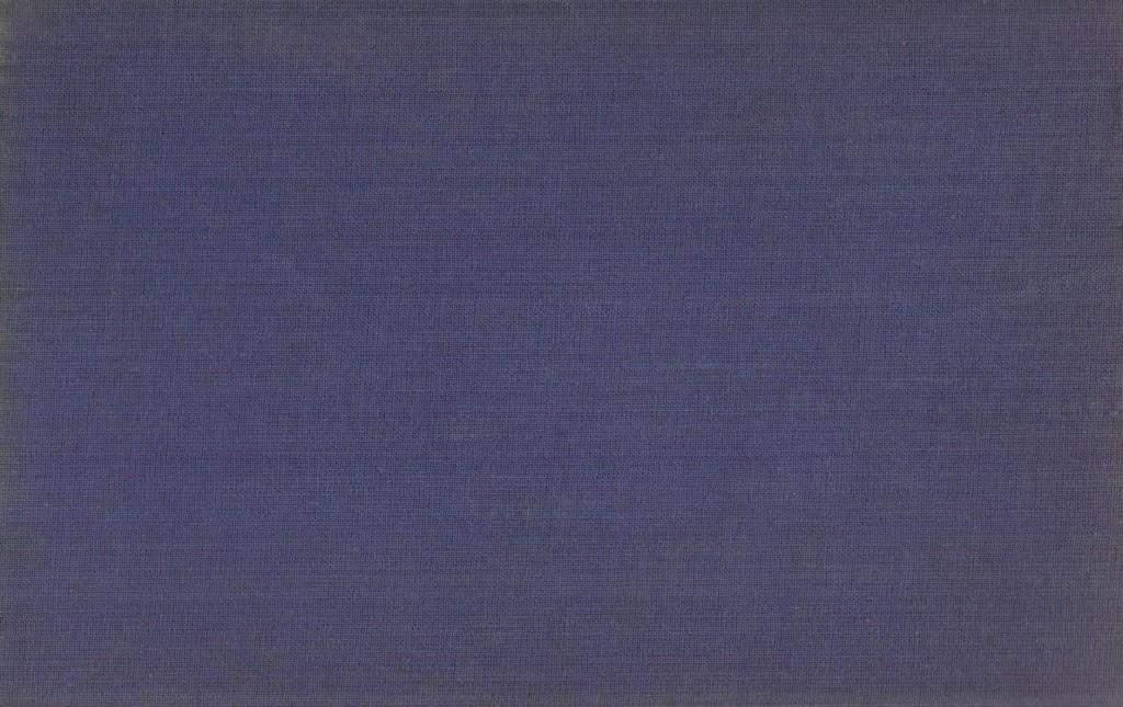 plain-fabric-texture-ligth-blue