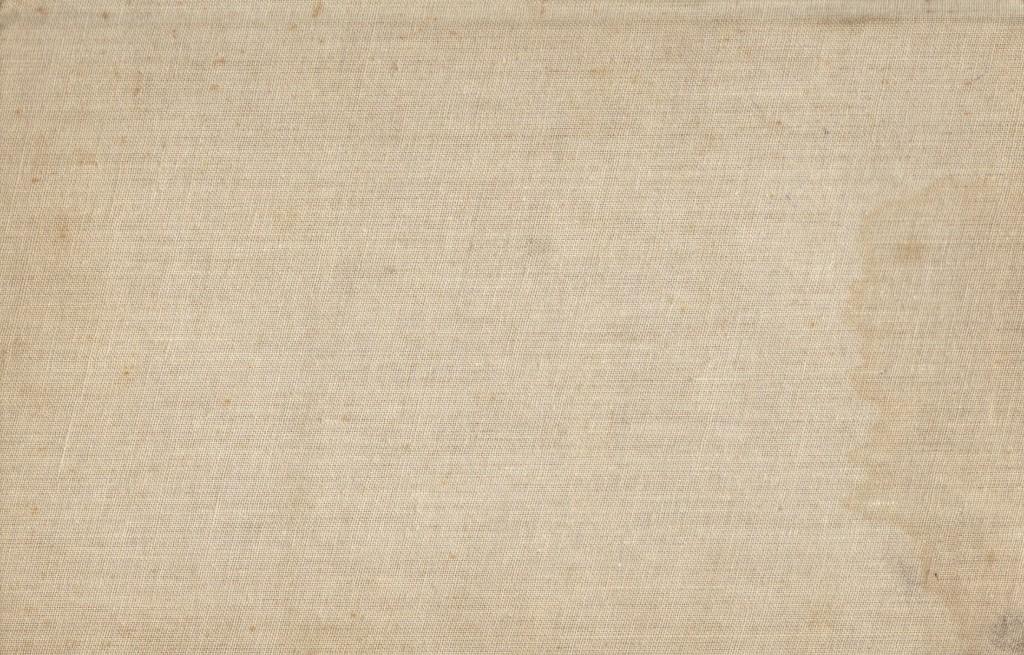 plain-fabric-texture-white