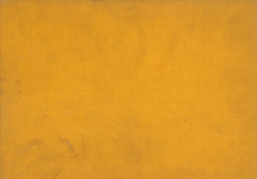 plain-fabric-texture-yellow