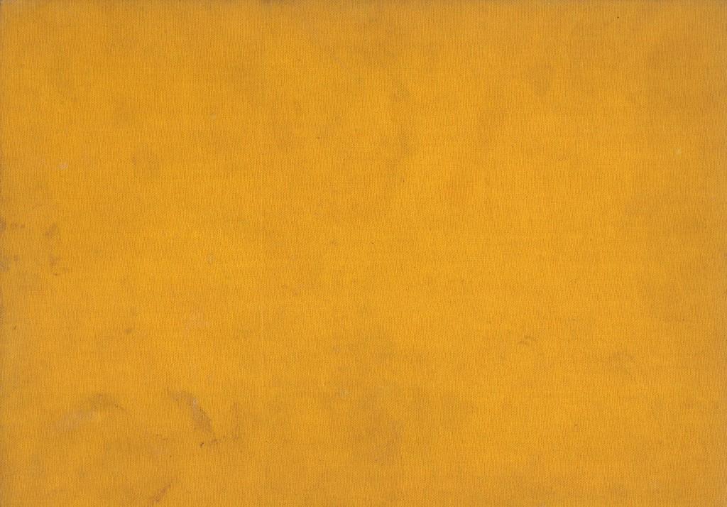 plain-fabric-texture-yellow