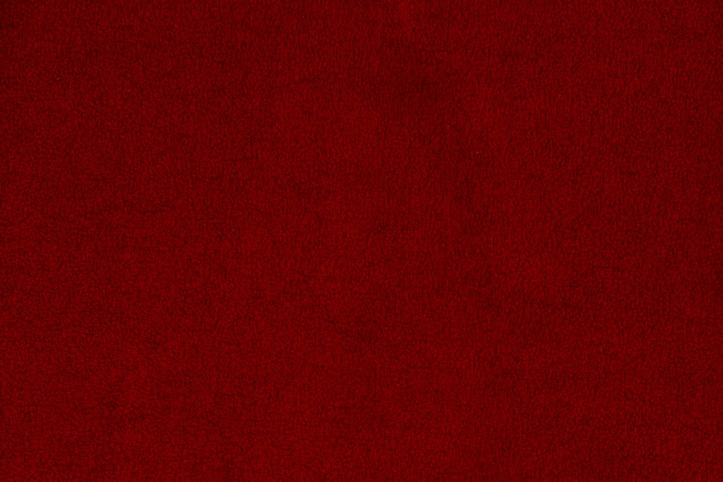 red-fabric-texture-2