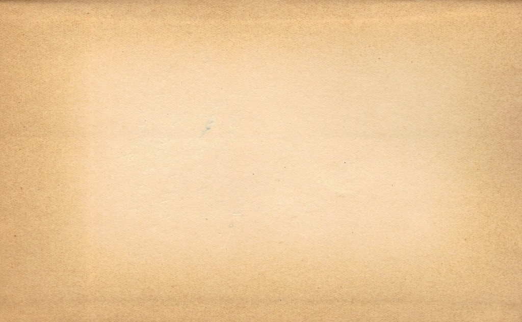 simple-old-paper-texture-2