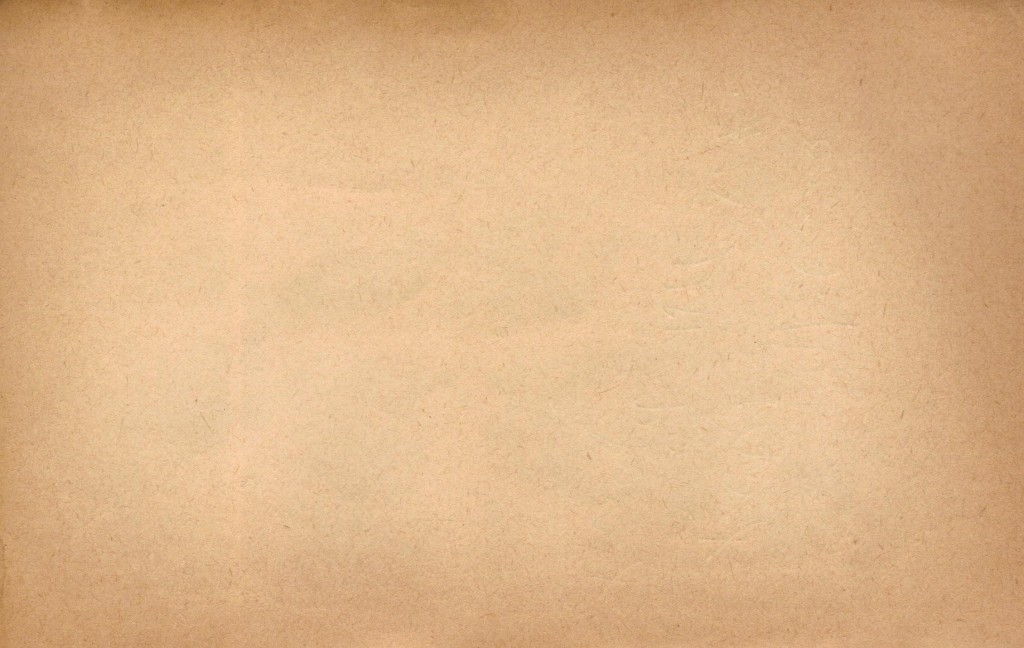 simple-old-paper-texture-3
