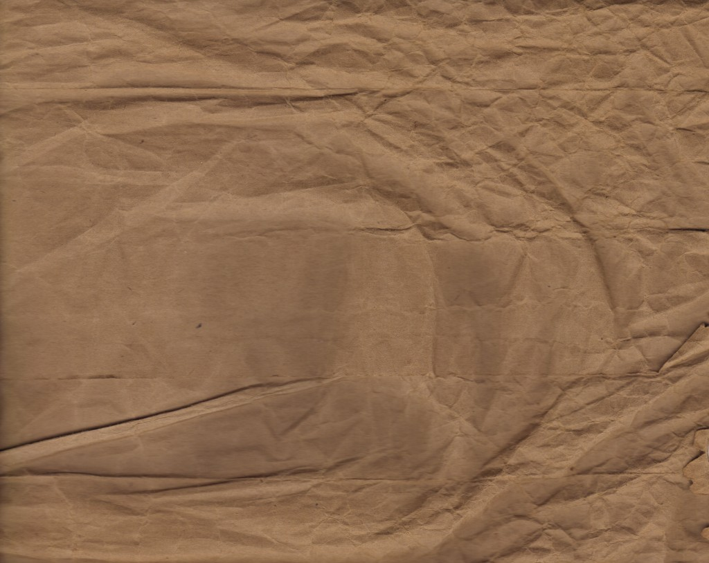 wrinkled-brown-paper-texture
