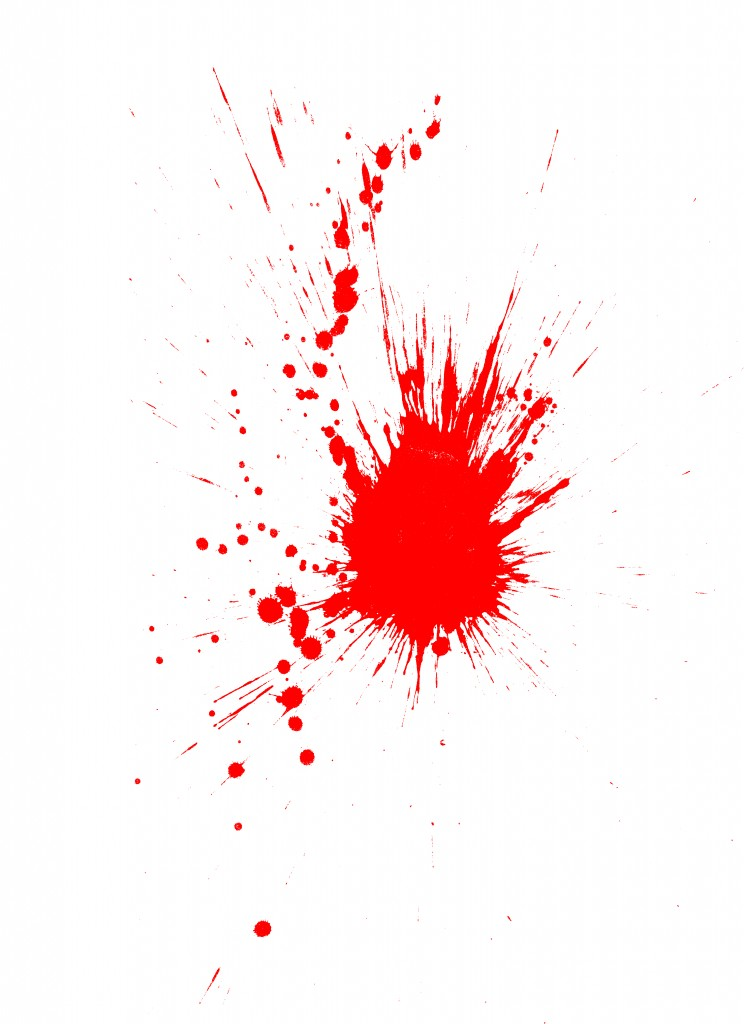 blood-splatter-1