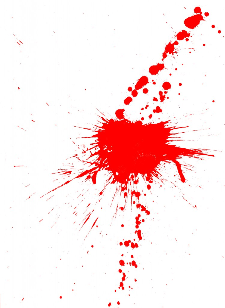 blood-splatter-10