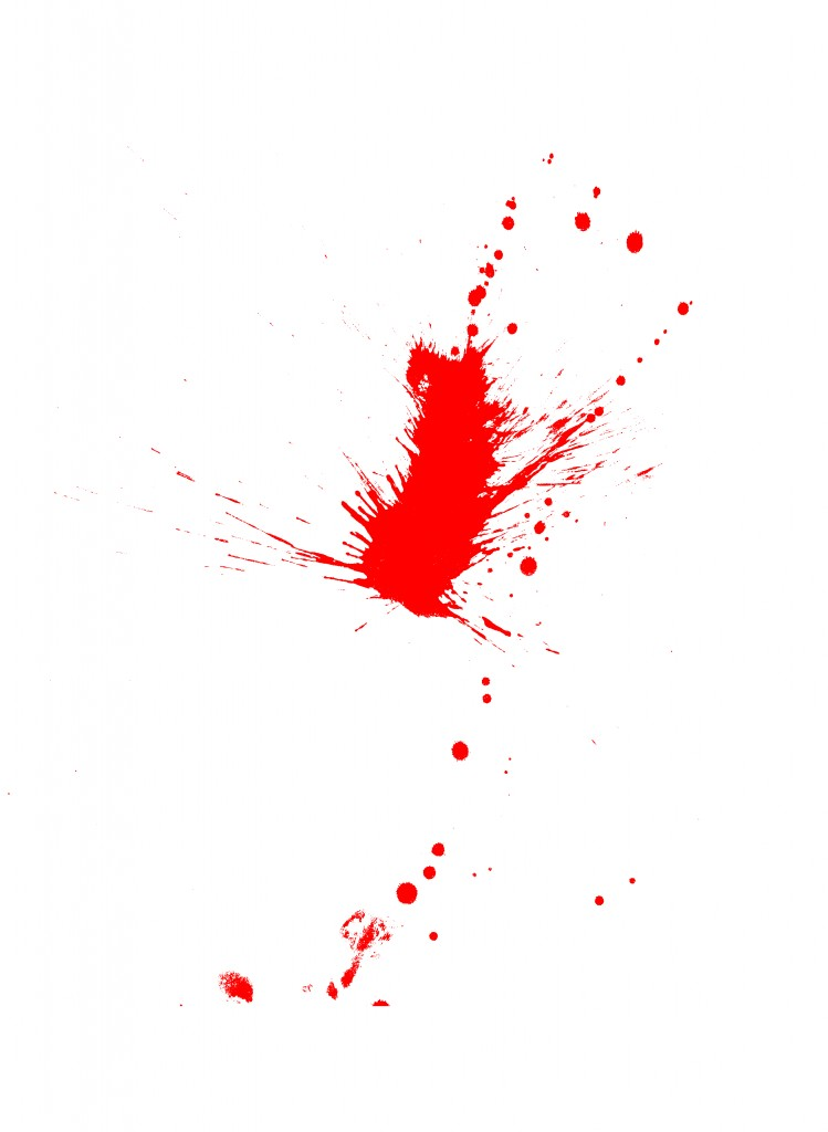 blood-splatter-12