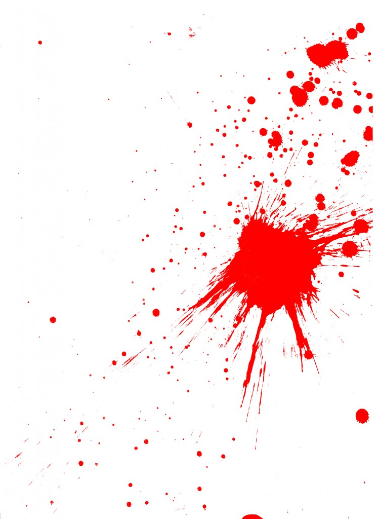 blood-splatter-13