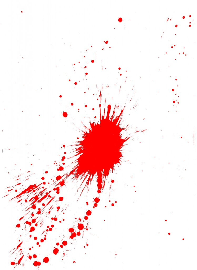 blood-splatter-14
